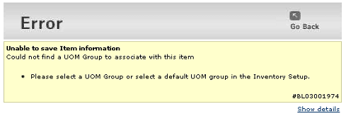 UOM_Group.png