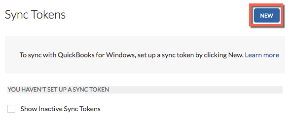 Sync_Token_Page.png