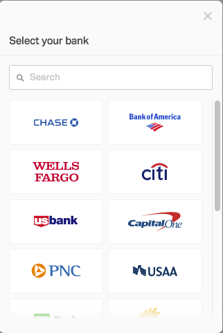Select_your_bank_-_java.png
