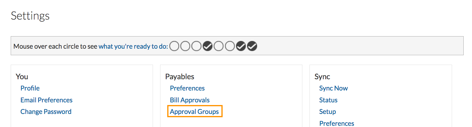 Approval_Groups_link.png