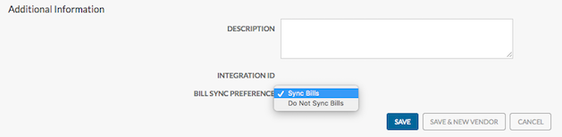 Java_Vendor_preference_-_do_not_sync_transactions_.png